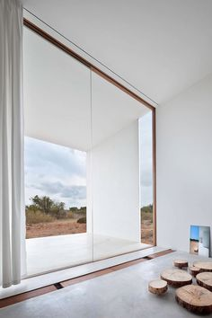 Home-Office In Formentera 2