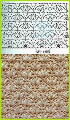 jolis+points+au+crochet.jpg 374×637 ピクセル