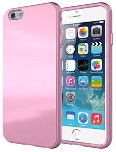 Diztronic High Gloss Pink Flexible TPU Case for Apple iPhone 6 - Retail Packaging Diztronic http://www.amazon.com/dp/B00NG3EPNG/ref=cm_sw_r_pi_dp_p3.rub0DKZ9DX