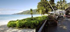 Home - Berjaya Beau Vallon Bay Resort & Casino | Mahe Island Hotel in Seychelles