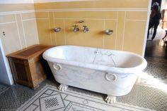 ./galeries/c/villa_kerylos_beaulieu_sur_mer_17.jpg