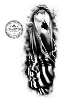 #tattoo #flash #free #yavtushenko #ukraine #dnipro #tattooing #design