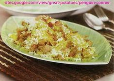 Penguin Conner  If you also learn the name of our cheerleader  The perfect training and how to make a pork shrimp with meat  Spring is the season of vegetarian, such as the Conger, which is different from the taste and taste of old people.  It also creates nostalgia.  Ingredients for the preparation of Pellegrine: Mince Meat, Meat Chickens, Dog Eating, Slice Of Bread, Tomato Paste, Penguins, Shrimp, Fries, Cabbage