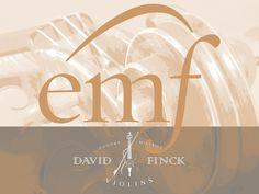 Discover North Carolina Violinmaker David Finck Violins at The Eastern Music Festival at Guilford College