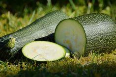 Zucchini Recipe: Marvelous Mouth Watering Mountain Top Fried Zucchini
