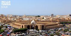 Hello Tunisia Ramadan
