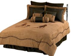http://archinetix.com/hiend-accents-team-roping-bedding-p-9019.html