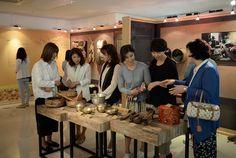 중부일보:하나님의 교회, 성남서 특별전 개최