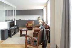 petite- surface- aménagement - décoration - lyon - rénovation - travaux - architecture - intérieur - appartement - agence - lanoe - marion