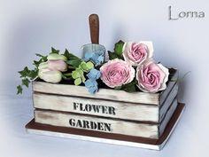 Torty od Lorny (Cakes by Lorna)