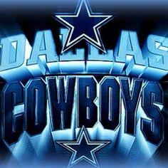Cowboys baby Dallas Cowboys Stickers, Dallas Cowboys Tattoo, Dallas Cowboys Wreath, Dallas Cowboys Quotes, Dallas Cowboys Wallpaper, Dallas Cowboys Pictures, Dallas Cowboys Football, Cowboys Memes, Cowboys Players