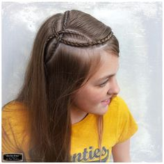 #cornrows inspired by a #celticknot #hair #hairstyle #instahair #hairstyles #hairdo #braid #plait #stunninghair #beautifulhair #longhair #braidinspo #hairoftheday #hairideas #beautifulhair #braidideas #hairofinstagram #hairfashion #coolhair #veselovatskaya_nastia #hotbraidsmara #love #cute #follow #modernsalon #behindthechair