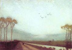 Nunspeet.Net - Jan Mankes - digitale expositie