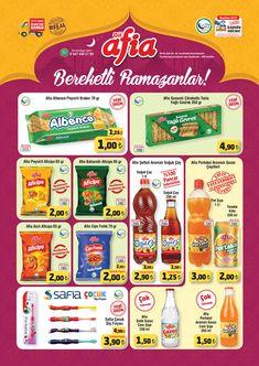 Snack Recipes, Snacks, Catalog, Chips, Food, Snack Mix Recipes, Appetizer Recipes, Potato Chip, Potato Chips