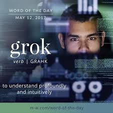 Image result for m-w.com word of the day