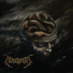 Abhorrent - Intransigence  2015
