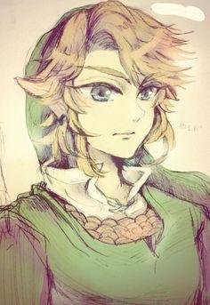 リンク - Link