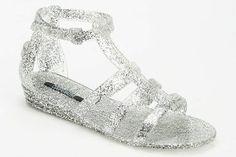 γυναικεία παπούτσια-ediva (14)