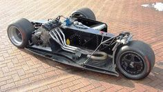 snetterton sidecar racing - Google Search