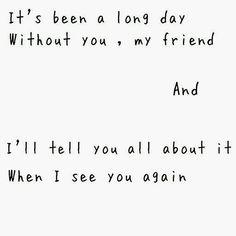 without u song lyrics