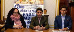 Requena presenta un festival para el 14 de febrero