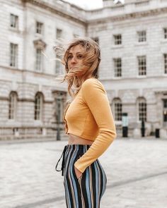 """31 Likes, 4 Comments - sarah 