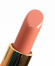 Estee Lauder Insatiable Ivory (110) Pure Color Envy Sculpting Lipstick