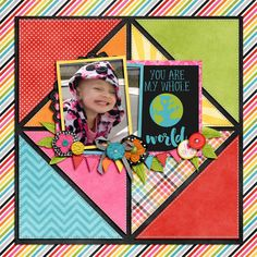 Layout using {My Sunshine} Digital Scrapbook Kit by Meghan Mullens available at Sweet Shoppe Designs http://www.sweetshoppedesigns.com/sweetshoppe/product.php?productid=30653&cat=746&page=1 #meghanmullens #wilddandeliondesigns