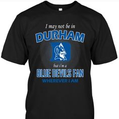 cbb2c3ab I totally need this shirt!! Duke Basketball Shirts, Pro Basketball, Grayson  Allen