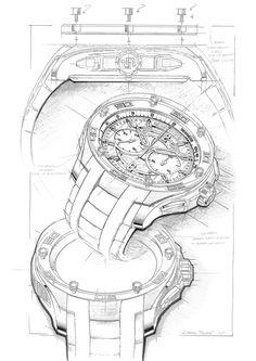 Pin by dany mercier on design bijou | Pinterest