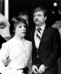 """Gerald Gallego and Charlene Gallego were a killing team sometimes nicknamed """"The Love Slave Killers"""". More often than not, they would abduct two women at a time from public or semi-public places, often at gunpoint, with Charlene acting as the lure, and take them into their van where Gerald would rape them repeatedly before killing them in various ways, usually by shooting them or bludgeoning them with some incidental object."""