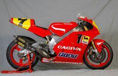 Cagiva C591 Lawson