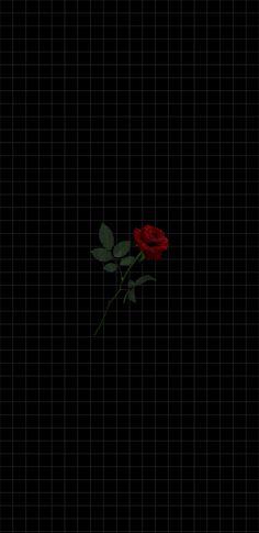 xadrez preto rosa vermelha in 2020 Marvel Phone Wallpaper, Black Phone Wallpaper, Mood Wallpaper, Iphone Background Wallpaper, Dark Wallpaper, Tumblr Wallpaper, Galaxy Wallpaper, Disney Wallpaper, Screen Wallpaper