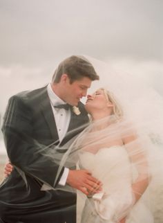 must have veil pictures! perfect with the cathedral veil
