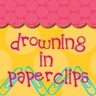 Wonderful Test Prep and Special Education Store!!!! Many Common Core Activities! =) http://drowninginpaperclips.blogspot.com/...