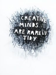 this makes me feel better...art quotes - Google Search