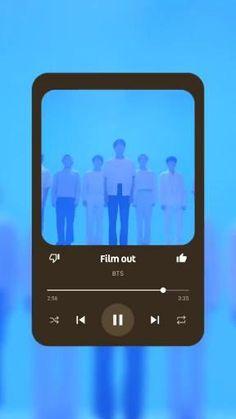 Kookie Bts, Bts Bangtan Boy, Bts Taehyung, Foto Bts, Jimi Bts, Bts Cute, Bts Song Lyrics, Kpop Gifs, Bts Wallpaper Lyrics