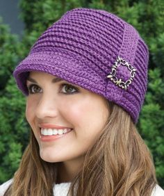Hats and accessories to them | Entries category Hats and accessories to them | Blog Natulechka Graf: LiveInternet - Russian Service Online Diaries