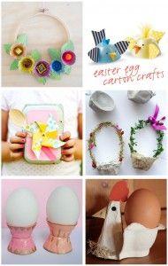 egg-carton-egg-crafts-easter
