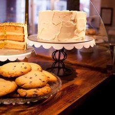 Les meilleurs carrot cakes de Paris : http://www.doitinparis.com/fr/art-de-vivre/magazine-it-feminin/les-meilleurs-carrot-cakes-de-paris-2380