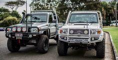 Jacob and Lachlan Car inspo V8 Landcruiser, Hilux Mods, Landcruiser 79 Series, Toyota Pickup 4x4, Toyota Trucks, Toyota Cars, Lifted Trucks, Land Cruiser Pick Up, Toyota Land Cruiser