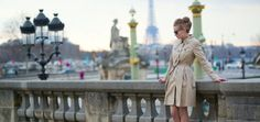 13 Ways French Women Treat Themselves Right - mindbodygreen.com