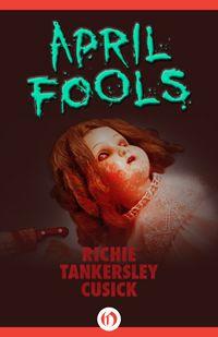 april fools - editions Openroadmedia - US