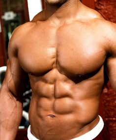 Ab Training Made Simple,  by John Meadows.