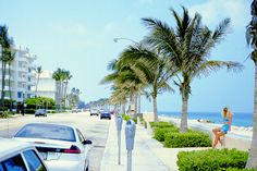 Lazy days... #palmbeach Florida #miami #florida #lilinova #usa #ootd #travelblog #travelblogger #reiseblog #reiseblogger