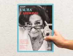 Ocupação Laura Cardoso