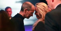 article on steve jobs
