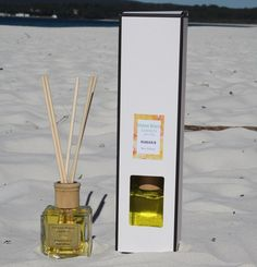 Alternative, Candles, Diffusers, Blog, Candy, Candle, Pillar Candles