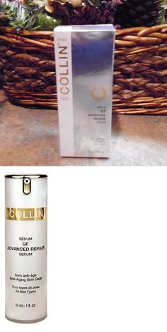 Anti-Aging Products: G.M. Collin Gf Advanced Repair Serum 1 Oz 30 Ml- Sealed, Same Day Shipping -> BUY IT NOW ONLY: $69.99 on eBay!