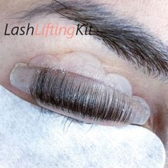 Lash Lifting Kit – lashliftingkit